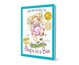 Little Miss Grubby Toes-Book 1-www.mwa.company-3D-book-72DPI