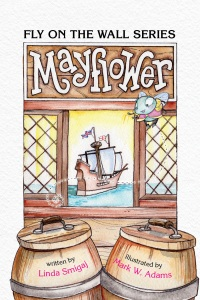 Mayflower-FOTW-9781596160347-www.mwa.company