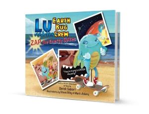 Lu and the Earth Bug Crew-www.mwa.company-150DPI-RGB