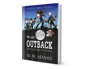 OUTBACK-Bothers & Sinisters-www.markwayneadams.com-3D-book-72DPI-RGB