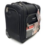 Ciao Rolling Carry On Bag