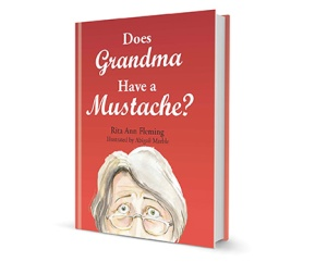 does-grandma-have-a-mustache-3d-72dpi-rgb