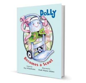 dolly-becomes-a-scout-cover-www-mwa-company-rgb-72dpi-3d-book