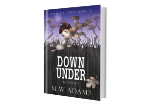 down-under-kussins-3d-book-cover-9781596160385-www-mwa-company-72dpi
