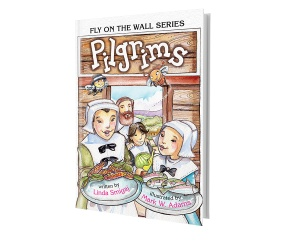pilgrims-fly-on-the-wall-series-3d-book-rgb-150dpi