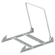 Tripar Small Adjustable Easel