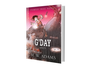 GDAY 3D-book-no background-150DPI