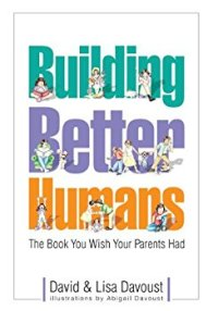 Building Better Humans