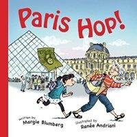 Paris Hop