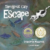 the Great Carp Escape