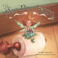 The Poo Poo Fairy