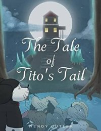 The Tale of Titos Tail