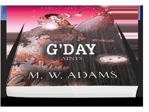 G'DAY-Aints-www.mwa.company-Flat Book